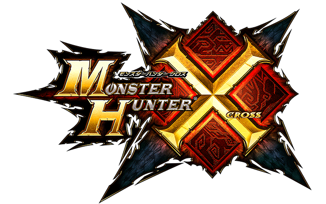 mhx_logo