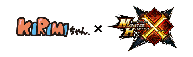 mhx_pre_kirimi-collabo