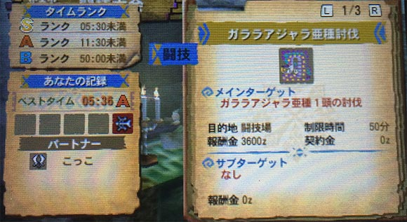 mh4g_arena_03