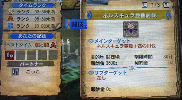 mh4g_arena_04