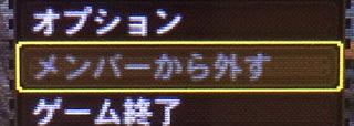 mh4g_online_02
