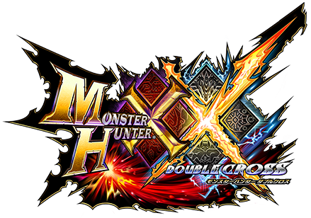 mhxx_logo